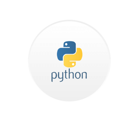 Hire Python Developer | Python Development Services