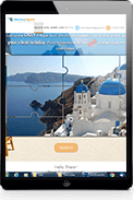 aspdotnet travel_n_hospitality tablet