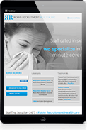 wordpress health_care tablet